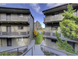 Photo of 16200 Pacific HWY , Unit 21, Lake Oswego, OR 97034 (MLS # 19446418)