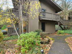 Photo of 7544 SW BARNES RD , Unit C, Portland, OR 97225 (MLS # 19447275)