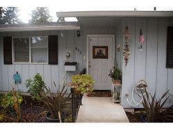 Photo of 972 W L ST, Springfield, OR 97477 (MLS # 19448740)