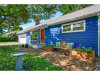 Photo of 9917 SE HOLLYWOOD AVE, Milwaukie, OR 97222 (MLS # 19451335)