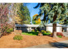 Photo of 4650 NW OWYHEE CT, Portland, OR 97229 (MLS # 19453023)