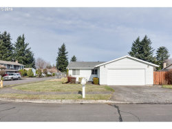 Photo of 2137 NE 38TH DR, Gresham, OR 97030 (MLS # 19453957)