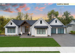 Photo of 4616 NW 122nd St , Unit Lot 1, Vancouver, WA 98685 (MLS # 19454899)