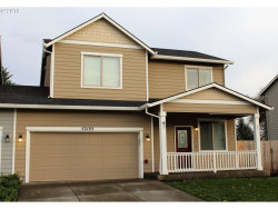 Photo of 52192 SE TUSSING WAY, Scappoose, OR 97056 (MLS # 19456022)