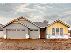 Photo of 2501 NE 7TH DR, Battle Ground, WA 98604 (MLS # 19456266)