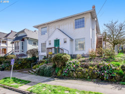 Photo of 2364 NW NORTHRUP ST, Portland, OR 97210 (MLS # 19457852)