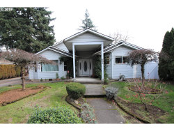 Photo of 608 NE 118TH AVE, Portland, OR 97220 (MLS # 19458022)