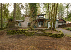 Photo of 21348 E COUNTRY CLUB LOOP, Brightwood, OR 97011 (MLS # 19461583)