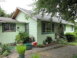 Photo of 355 S FOLSOM CT, Coquille, OR 97423 (MLS # 19462306)