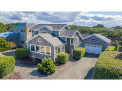 Photo of 1137 7th Street SW, Bandon, OR 97411 (MLS # 19464744)