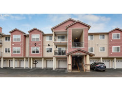 Photo of 18582 NW HOLLY ST , Unit 205, Hillsboro, OR 97006 (MLS # 19470484)