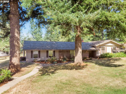 Photo of 27037 S Shibley RD, Colton, OR 97017 (MLS # 19471270)