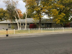 Photo of 778 W Orchard AVE, Hermiston, OR 97838 (MLS # 19471410)