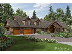 Photo of 0 NW Pacific HWY, Woodland, WA 98674 (MLS # 19474181)