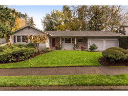 Photo of 7420 SW 140TH AVE, Beaverton, OR 97008 (MLS # 19474215)