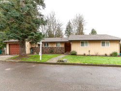 Photo of 53108 NW 12TH ST, Scappoose, OR 97056 (MLS # 19474253)