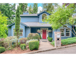 Photo of 4721 NW SEBLAR TER, Portland, OR 97210 (MLS # 19477410)