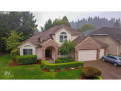 Photo of 14257 SE 120TH PL, Clackamas, OR 97015 (MLS # 19477429)