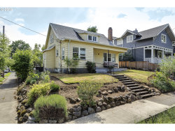 Photo of 2224 SE 28TH PL, Portland, OR 97214 (MLS # 19477832)