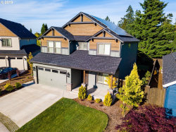 Photo of 11805 NW 19TH AVE, Vancouver, WA 98685 (MLS # 19478042)