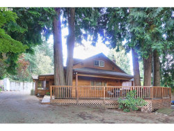 Photo of 28890 SE STONE RD, Boring, OR 97009 (MLS # 19478318)
