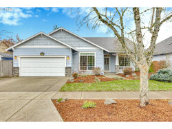 Photo of 1710 SE 12TH AVE, Canby, OR 97013 (MLS # 19478558)