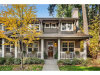 Photo of 4511 OAKRIDGE RD, Lake Oswego, OR 97035 (MLS # 19479133)