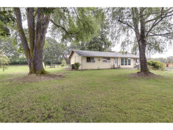 Photo of 13556 S CASCADIA CT, Molalla, OR 97038 (MLS # 19484063)