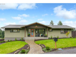 Photo of 12132 SW 29TH AVE, Portland, OR 97219 (MLS # 19484364)