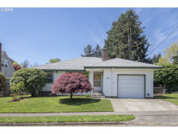 Photo of 2825 SE 79TH AVE, Portland, OR 97206 (MLS # 19484537)