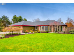 Photo of 2685 S CORNETT DR, Ridgefield, WA 98642 (MLS # 19484926)