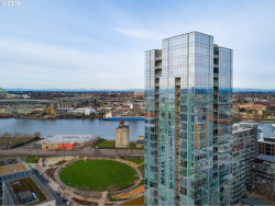 Photo of 1075 NW NORTHRUP ST , Unit 2715, Portland, OR 97209 (MLS # 19487989)