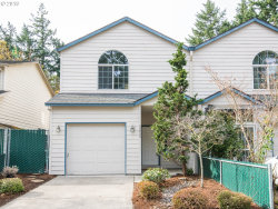 Photo of 3905 SE 117TH PL, Portland, OR 97266 (MLS # 19490017)