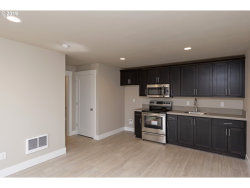 Tiny photo for 6905 N JERSEY ST, Portland, OR 97203 (MLS # 19490217)