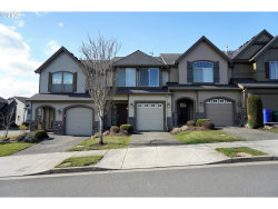 Photo of 16415 SE PYRITE ST, Damascus, OR 97089 (MLS # 19490716)