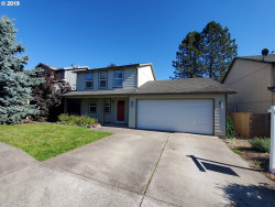 Photo of 39962 MITCHELL CT, Sandy, OR 97055 (MLS # 19492347)