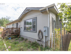 Photo of 91355 NORTH BANK LN, Coquille, OR 97423 (MLS # 19493171)