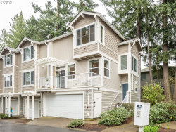 Photo of 14192 SW BARROWS RD , Unit 5, Tigard, OR 97223 (MLS # 19493476)