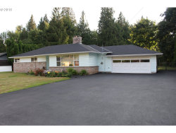 Photo of 112 SW 12TH AVE, Battle Ground, WA 98604 (MLS # 19493614)