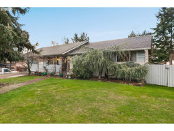 Photo of 65 NW 107TH AVE, Portland, OR 97229 (MLS # 19495140)