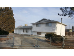 Photo of 105 RIO SENDA ST, Umatilla, OR 97882 (MLS # 19495667)