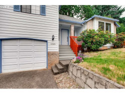 Photo of 12565 SE 132ND AVE, Happy Valley, OR 97086 (MLS # 19496293)