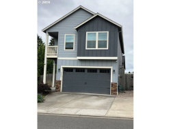 Photo of 3601 NW 122ND ST, Vancouver, WA 98685 (MLS # 19497003)