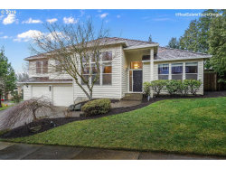 Photo of 1249 NW SLOCUM WAY, Portland, OR 97229 (MLS # 19497584)
