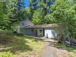 Photo of 14987 SW Bell RD, Sherwood, OR 97140 (MLS # 19498532)