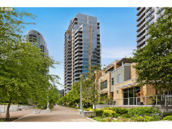 Photo of 3570 SW RIVER PKWY , Unit 1903, Portland, OR 97239 (MLS # 19499012)