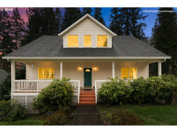 Photo of 306 NE 14TH AVE, Battle Ground, WA 98604 (MLS # 19499720)
