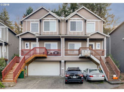 Photo of 13147 SW BRIANNE WAY, Tigard, OR 97223 (MLS # 19505245)