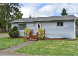 Photo of 9709 SE 66TH AVE, Milwaukie, OR 97222 (MLS # 19506262)