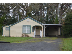 Photo of 78278 HWY 99, Cottage Grove, OR 97424 (MLS # 19506769)